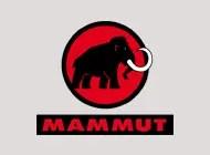 logo_mammut_190x140