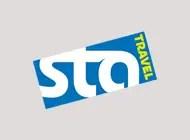 logo_statravel_190x140