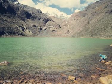 Laguna Shallap