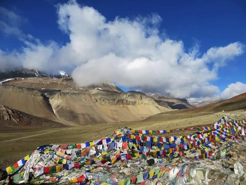 Auf-dem-Weg-in-den-indischen-Himalaya_800px