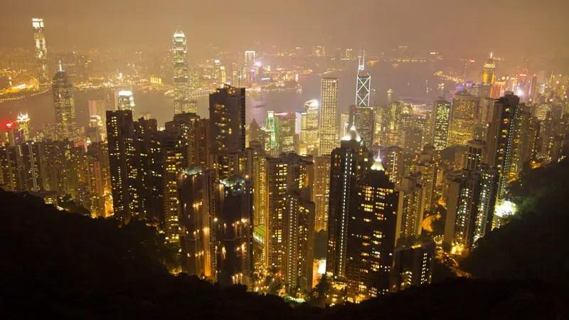 hiwybi-highlight-victoria_peak_in_hongkong
