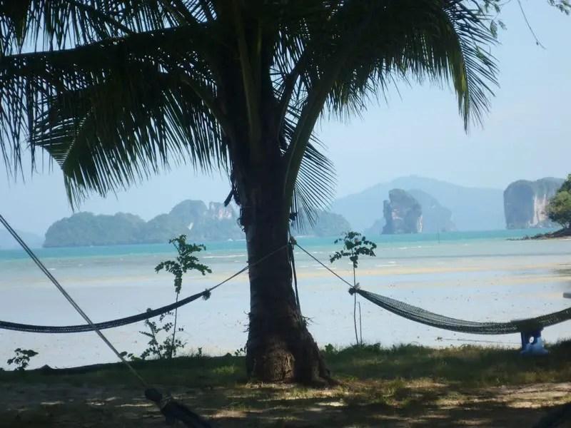 we travel the world thailand highlights
