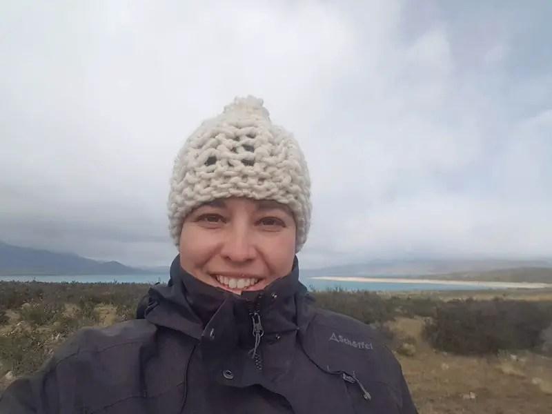 Weltentdecker Patagonien