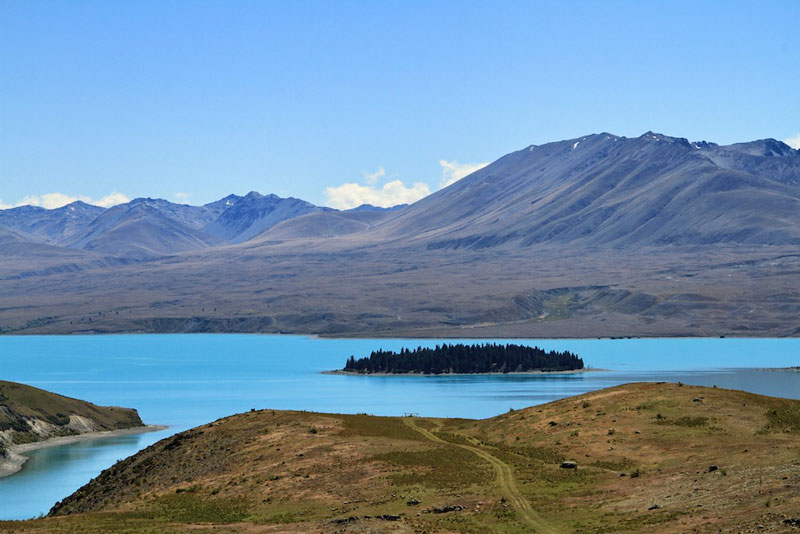 Lake-Tekapo_globusliebe_01