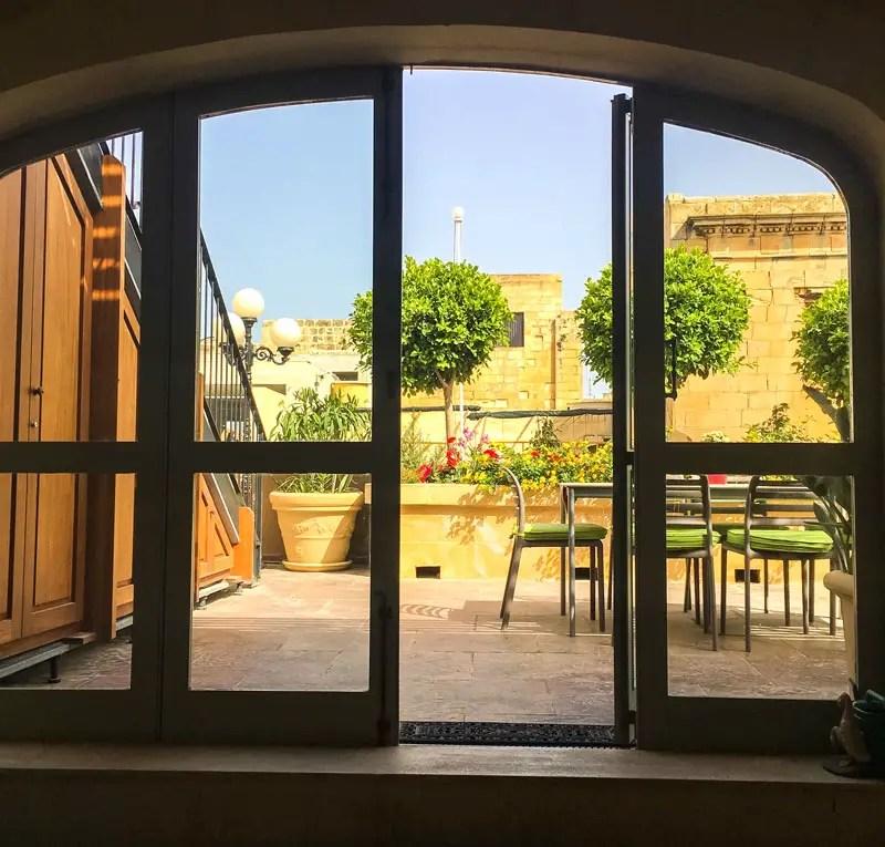 Palazzo-Prince-d'Orange_IMG_6856