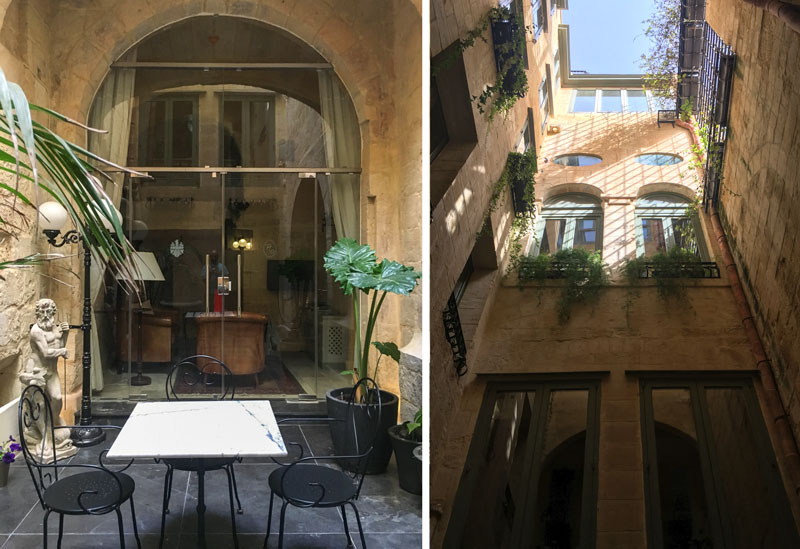 Palazzo-Prince-d'Orange_IMG_6979_d