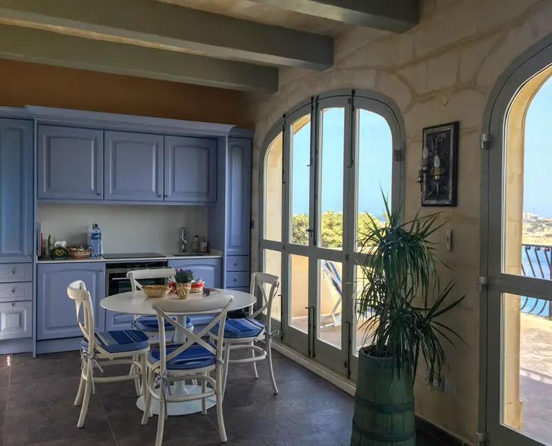 Palazzo-Prince-d'Orange_IMG_7809