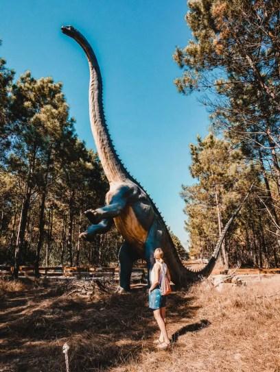 Portugal-Roadtrip-Dinopark