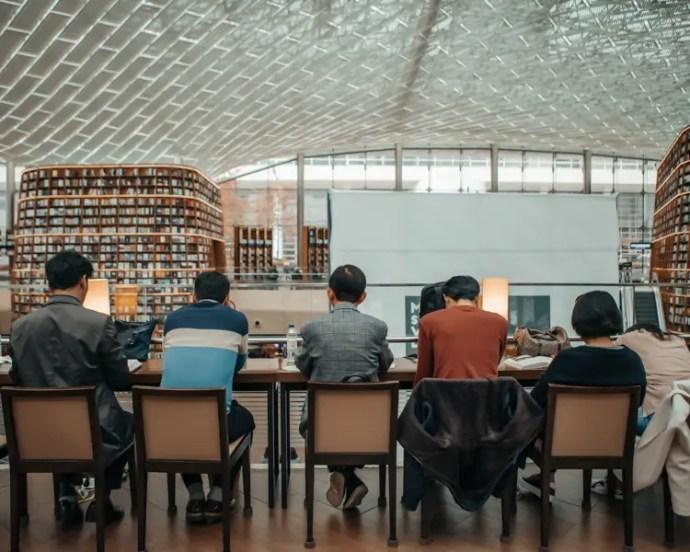 Coex – Seoul Reisetipps und Sehenswürdigkeiten in 3 Tagen