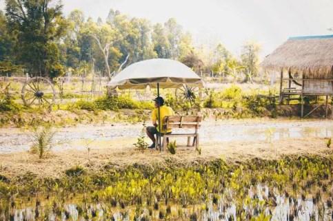 Thailand abseits des Massentourismus
