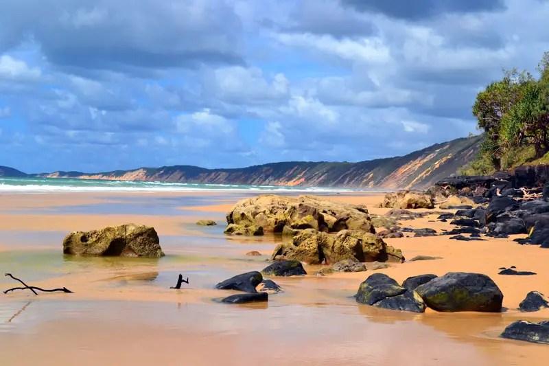 australien_rainbow_beach_1
