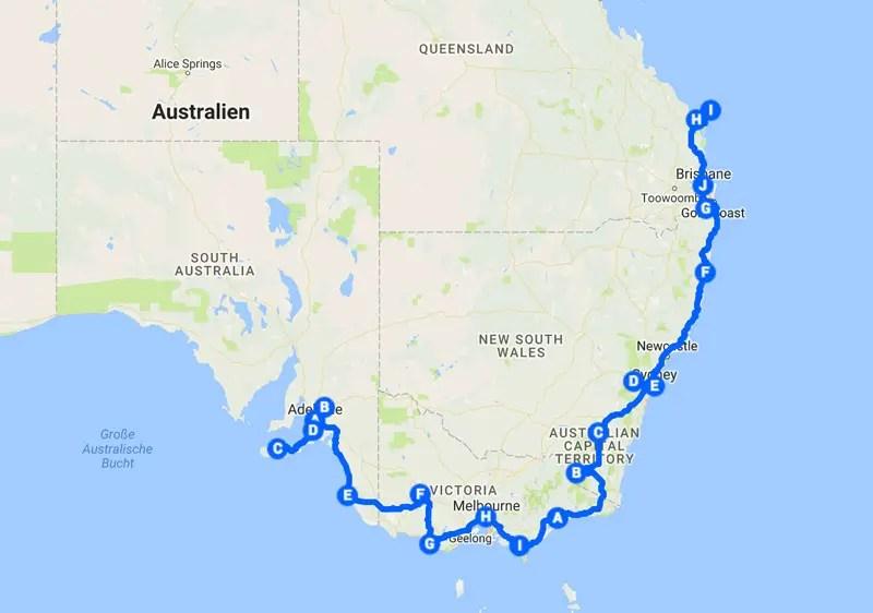 australien_route_genussbummler