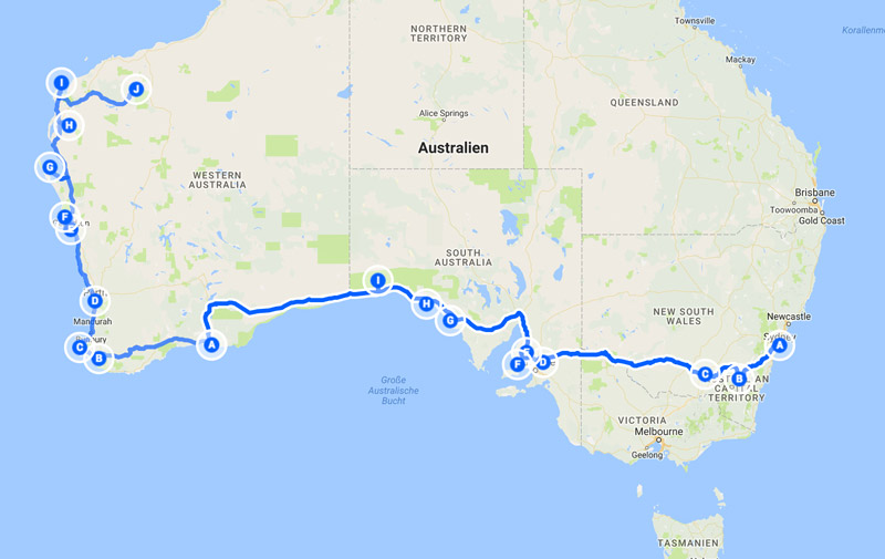australien_route_happybackpacker