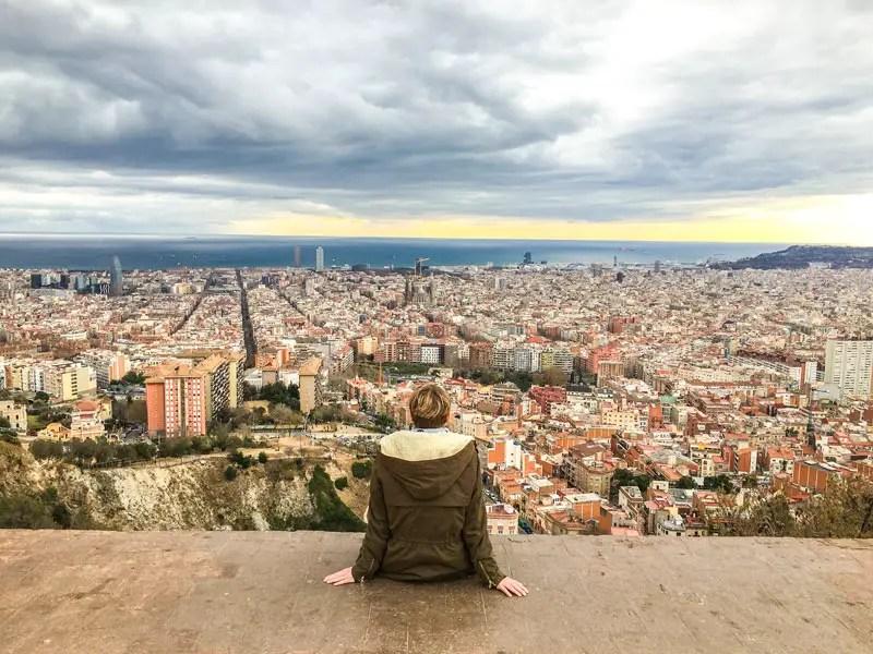 barcelona_bunkers-del-carmel_IMG_2480