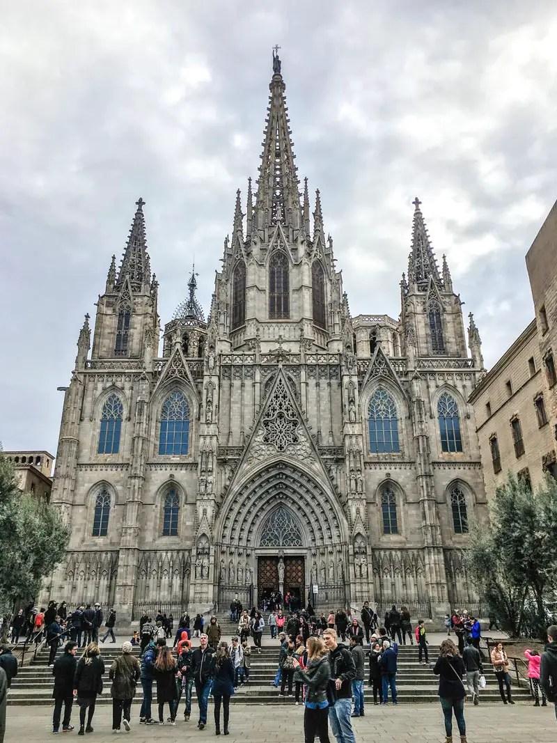 barcelona_catedral_IMG_2490