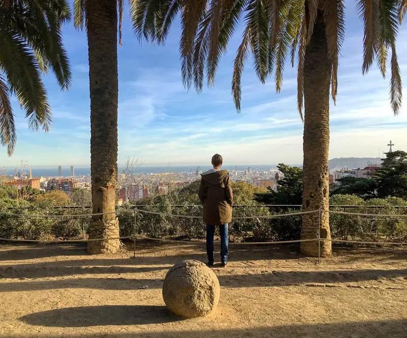 Dating-Seiten in Barcelona Spanien