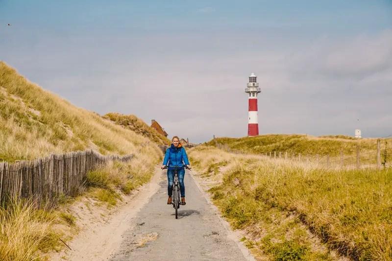 Nieuwpoort – Belgische Küste Sehenswürdigkeiten