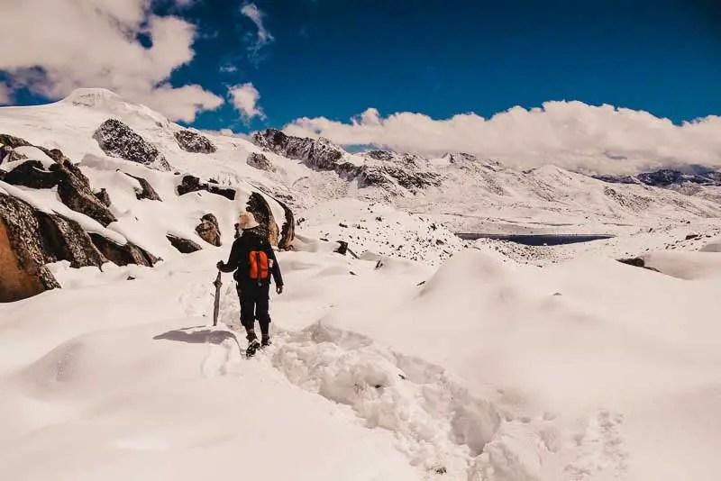 Snowman Trek – Die besten Treks der Welt | Schönste Trekkingtouren weltweit