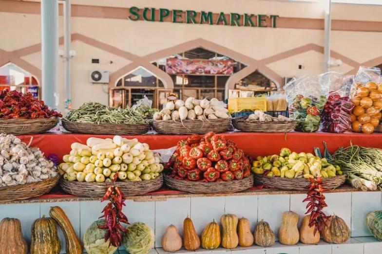 buchara_sehenswuerdigkeiten_markt_gemuese