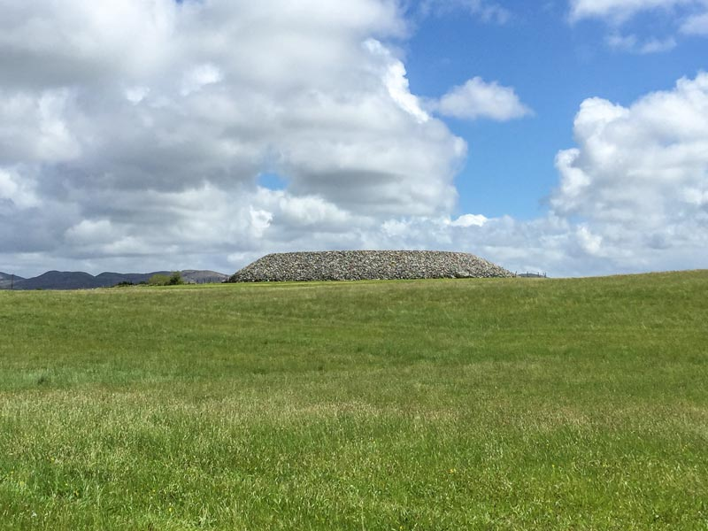 carrowmore_IMG_3070
