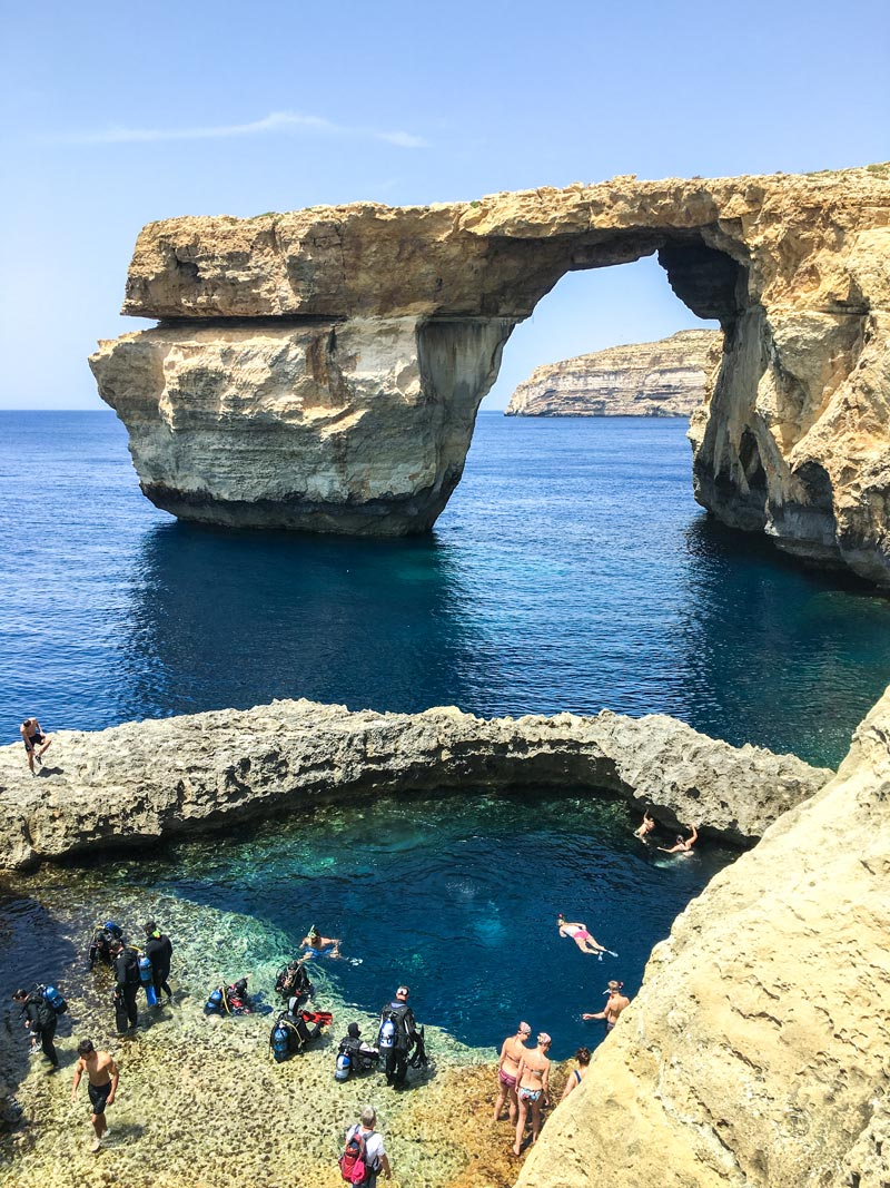 gozo_azure-window_IMG_7271