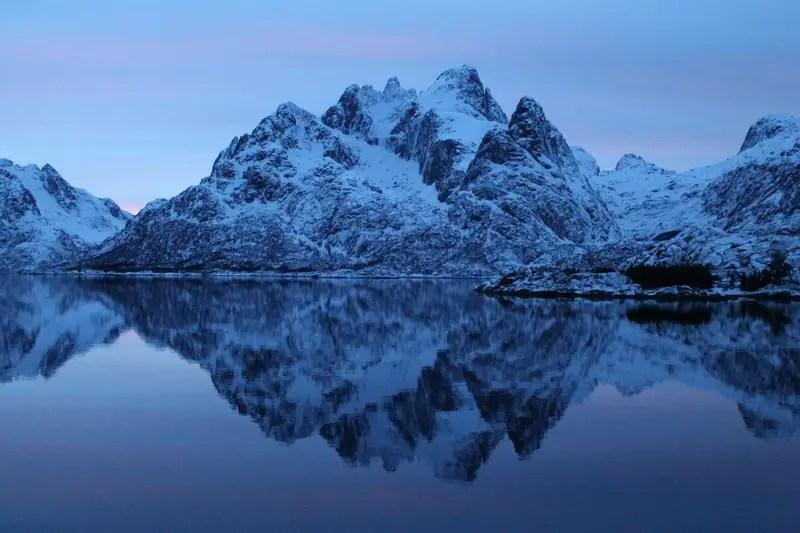 hurtigruten_2014_02_09_Richtung-Trollfjord_Finnmarken