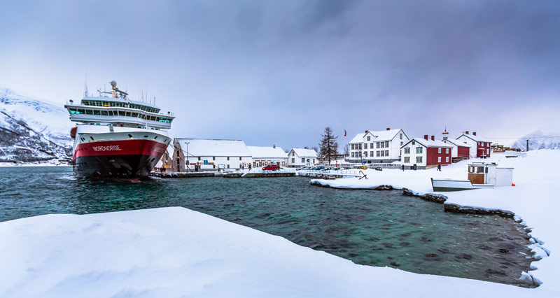 hurtigruten_msnordnorge__AN_2404-Edit-1