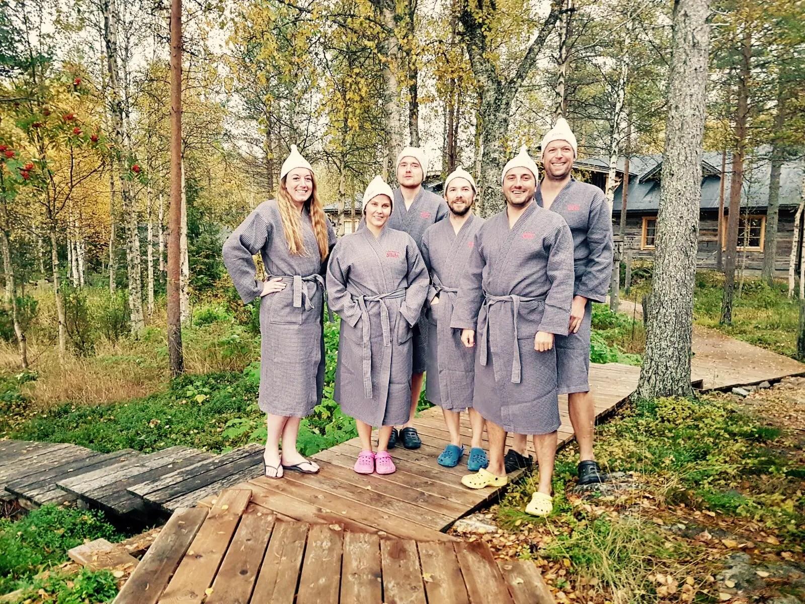 isokenkaisten_klubi_ruka_finland_seven_star_smoke_sauna_03