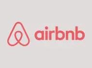 logo_airbnb_190x140