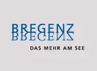 logo_bregenz_190x140