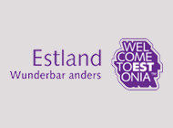 logo_estland_190x140