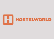 logo_hostelworld_190x140
