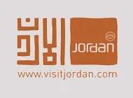 logo_jordan_190x140