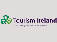 logo_tourism_ireland_190x140