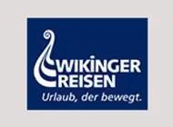 logo_wikingerreisen_190x140