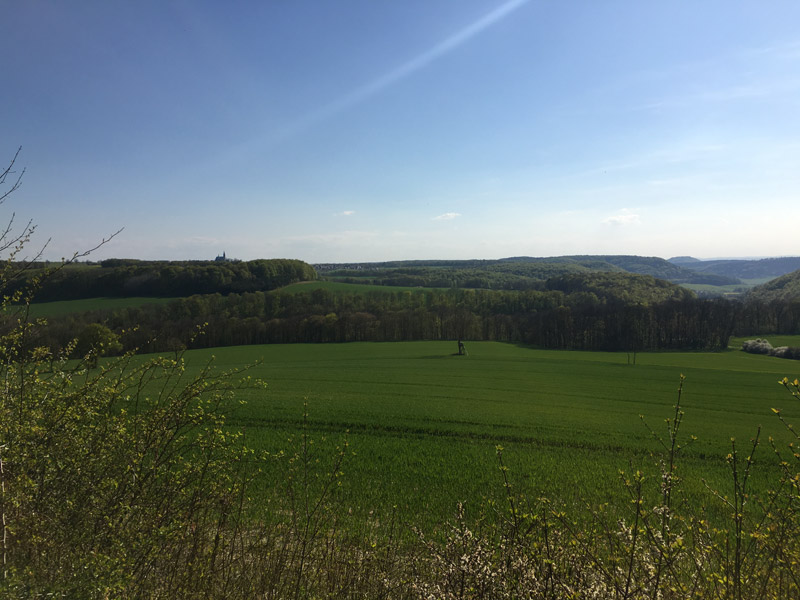 naturparkweg_leine-werra_IMG_5532