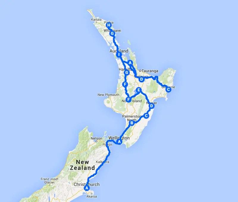 neuseeland-route_05b