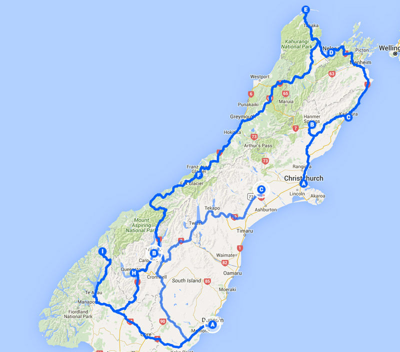 neuseeland-route_07