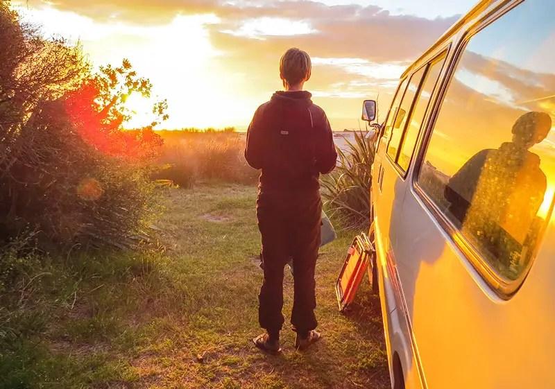 neuseeland_routen-reisetipps-highlights_roadtrip_02