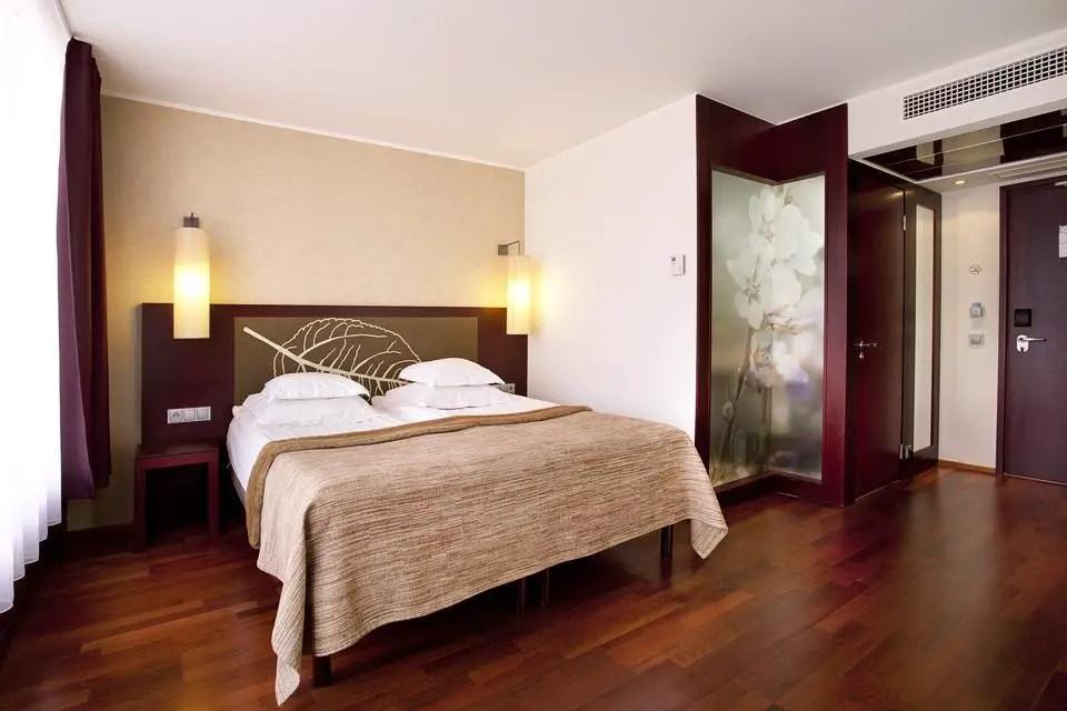nordic-hotel-forum_tallinn_01