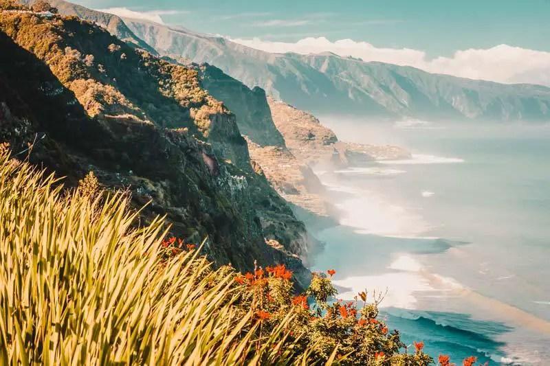 Reisetipps 2019 Madeira
