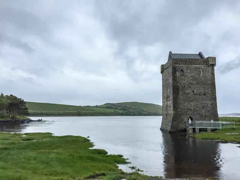 rockfleet-castle_IMG_3284