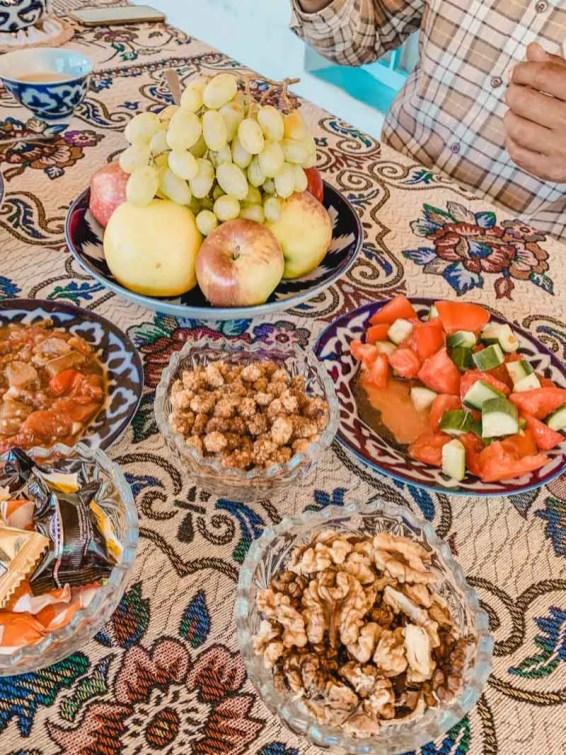 rundreise-usbekistan-sehenswuerdigkeiten_nurata-gebirge_01