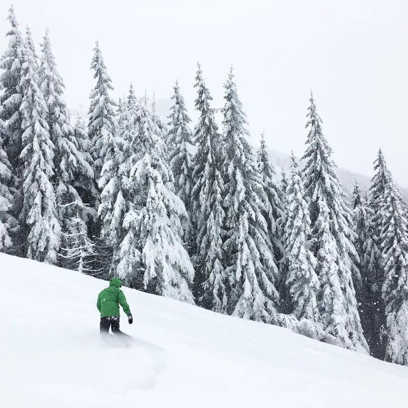 skiurlaub_tschechien_11