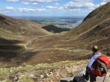 Highlights zwischen Dublin und Belfast