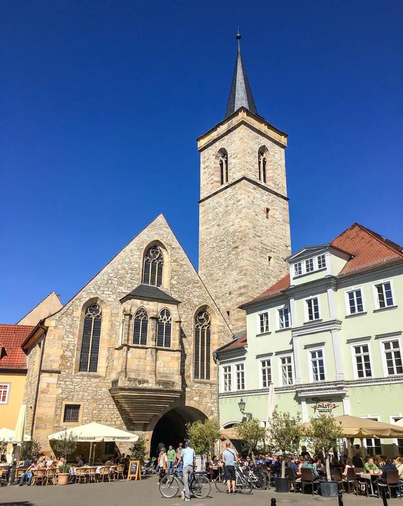 thueringen_aegidienkirche_IMG_6064