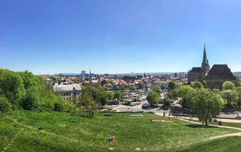 thueringen_erfurt_zitadelle_panorama_IMG_6142