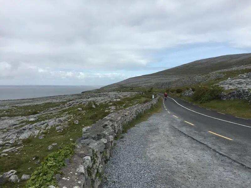 wetraveltheworld_irland_wild-atlantic-way_IMG_3934