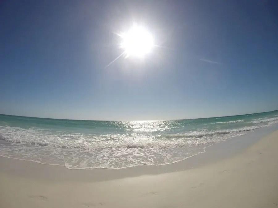 wetraveltheworld_miami_beach