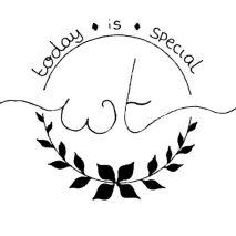 wetreatyou logo